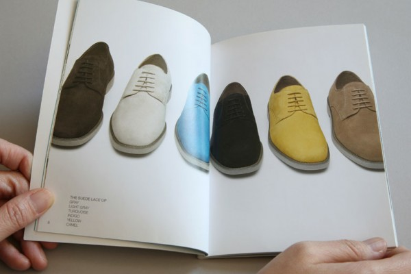 fashion, fashion marketing, fashion online, menswear, menswear marketing, menswear branding, menswear e-commerce, collaboration, fashion collaboration, Duckie Brown, Florsheim, Kellyco Marketing